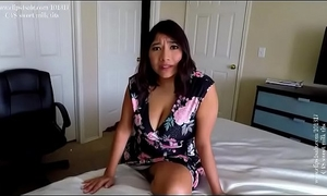 Son has urges for mamma. explore and experiment with mamma. taboo hd