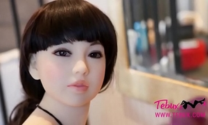 Big mambos sex doll – sex dolls – recent sex toys