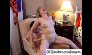 Youporn - hawt aged dilettante likes to fuck
