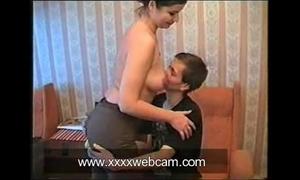 Xxxxwebcam.com mama son cam