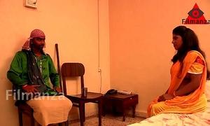 ???? ?? ???? - bhabhi gone wild with juvenile stud - hindi sexy short clips film