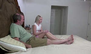 Family anal adventures two - trailer