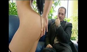 Italian pornstars on xtime club vol. 12