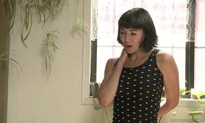 Real lesbo agonorgasmos - girlfriendsfilms