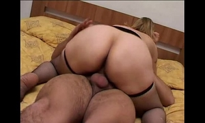 My italian black cock sluts for your joy #7