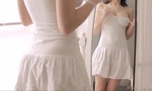 eighteen virgin sex - eighteen year old slutwife
