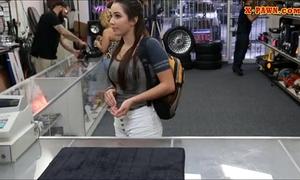 Xvideos.com 40111ca4c97032b43c452c9978668b6e