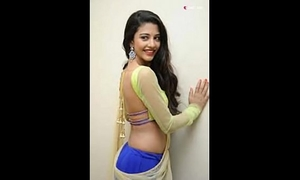 Telugu boothu phone talk laughable fresh high