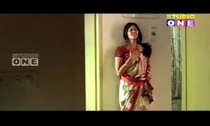 Anjali sathi leelavathi telugu full length video part 6
