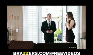 Dani daniels one greater quantity lustful perverted fucking style