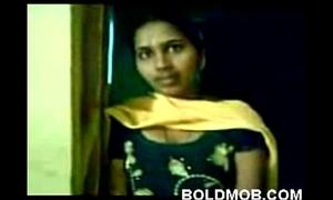 Desi kannada horny white wife sex movie scene