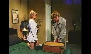 Kaitlyn ashley and alex sanders pussyfucking & anal