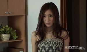 Brides receive screwed by exboyfirend -kaori maeda-