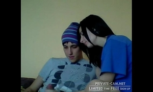 Beautiful livecam fun: free non-professional & webcam porn movie 8d public queen