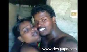 Indian non-professional mallu bhabhi bigtits milk shakes