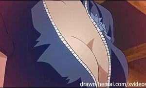 Bleach anime - rurichiyo desires to play