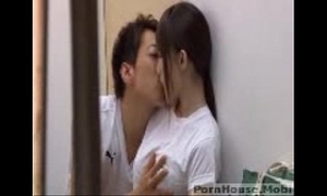 Hotaru yukino sexy japanese college cutie - view greater quantity at trangiahotel.vn