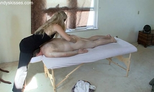 Massage my brother hd