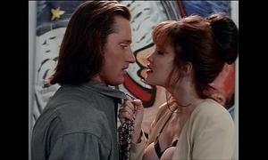 I like to play games - full movie scene (1995)