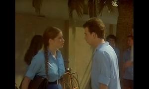 Lemon popsicle three - full clip (1981)