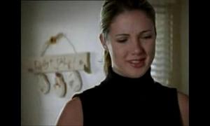 Stolen kisses - full episode (2001)