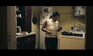 Ano bisiesto - full movie scene (2010)