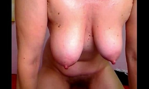 Sexual brute aged married woman