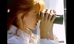 Im watching u 1997 ( full movie scene )