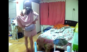 Korean slutty wife sweet diva in nature's garb clip - part 1