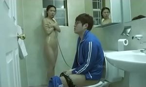 Hot japanese movie(2)