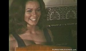 Huge knob anal sex