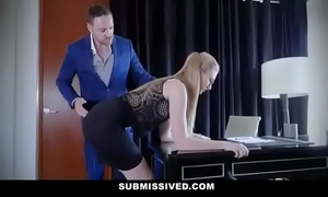 Secretary is drilled by her boss full video:http://shrink-service.it/s/sawoxc