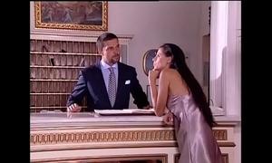 Xtime club italian porn - vintage selection vol. 36