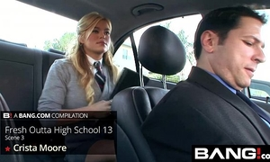 Bang.com: hawt chicks new outta high school
