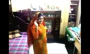 Desi bhabhi bangla sexy movie scene