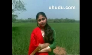 Indian bangla muto slutty wife