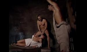 The superlatively good italian porn movie scenes! # 5