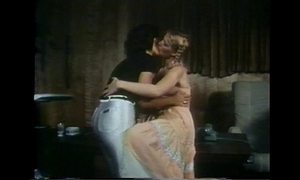 Goodbye cuties (1979) classic full video
